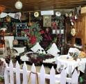 Hanul Crasmarita din Buzau heybuzau interior 2
